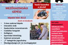 mggepesz_szakmatukor