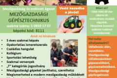 mggepesztechn_szakmatukor